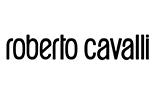 Roberto Cavalli logo