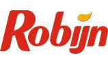 Robijn logo
