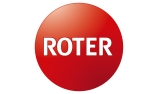 Roter logo
