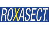 Roxasect logo