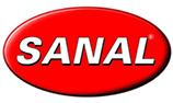 Sanal logo
