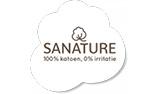 Sanature logo