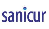 Sanicur logo