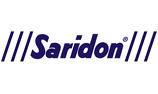 Saridon logo