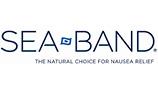 Sea Band logo