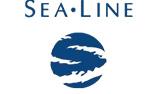 Sea-Line logo