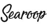 Searoop logo