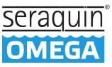 Seraquin logo