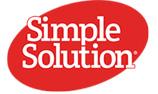 Simple Solution logo