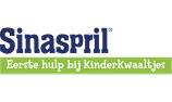 Sinaspril logo