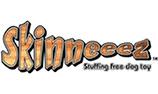Skinneeez logo