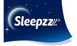 Sleepzz logo