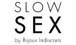 Slow Sex logo