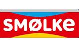 Smolke logo
