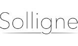 Solligne logo