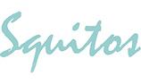 Squitos logo