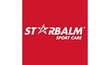 Starbalm logo