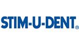 Stim-U-Dent logo
