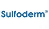 Sulfoderm logo