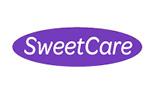 Sweetcare logo