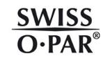 Swiss-o-Par logo
