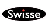 Swisse logo