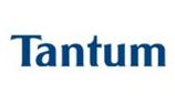 Tantum logo
