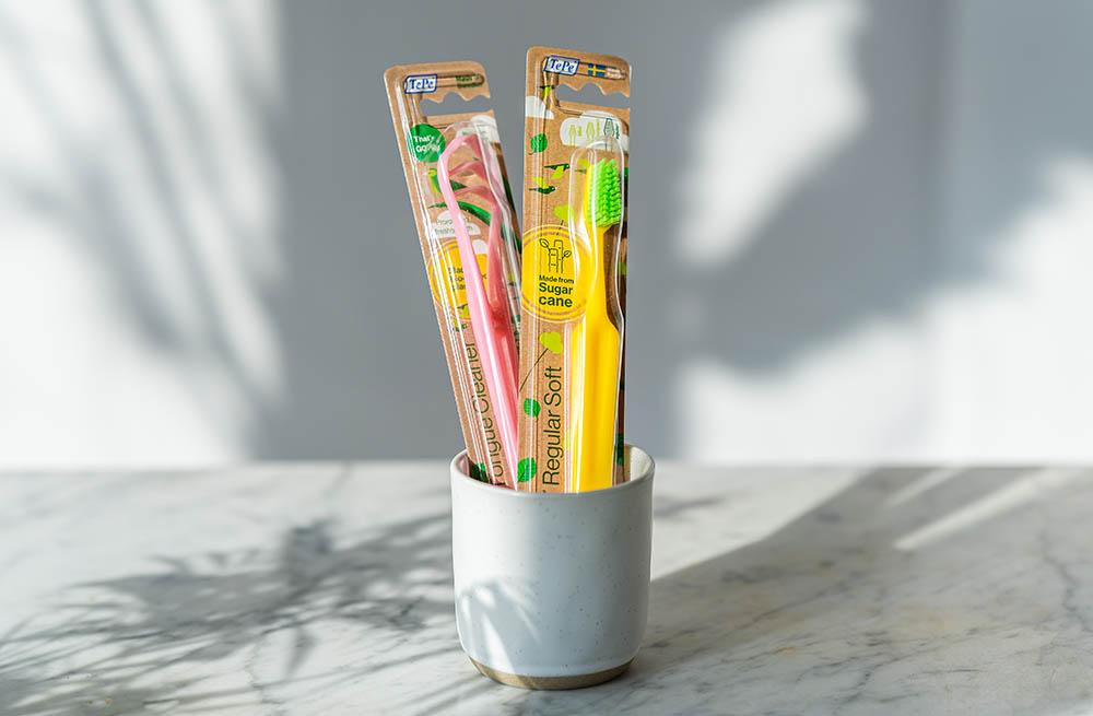 tepe-tandenborstel-tongschraper