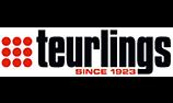 Teurlings logo