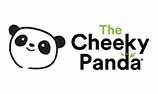 Cheeky Panda logo