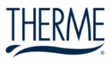 Therme logo