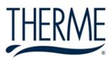 Therme logo