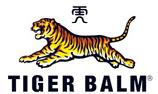 Tijgerbalsem logo