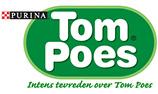 Tom Poes logo