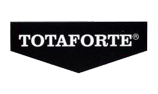 Totaforte logo