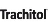 Trachitol logo