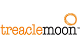 Treaclemoon logo