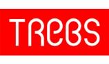 Trebs logo