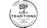 Treets logo