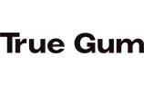 True Gum logo