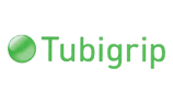 Tubigrip logo