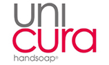 Unicura logo