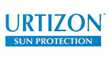 Urtizon logo