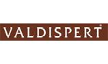 Valdispert logo