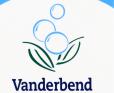 Van der Bend logo