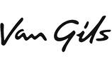 Van Gils logo