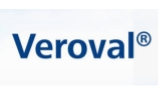 Veroval logo