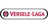 Versele-Laga logo