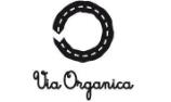 Via Organica logo