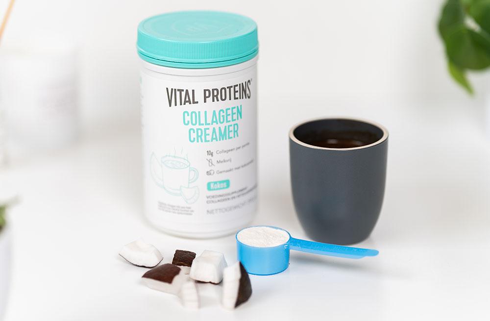 collageenpoeder-vital-proteins-kokos